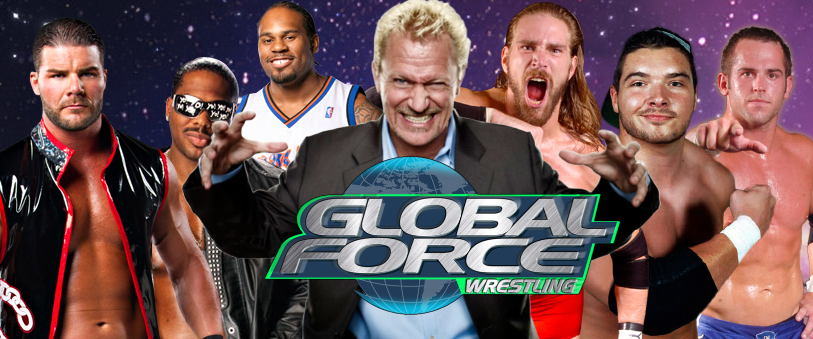 67ce9a1b79c846 Global Force Wrestling announces its first International TV deal ...