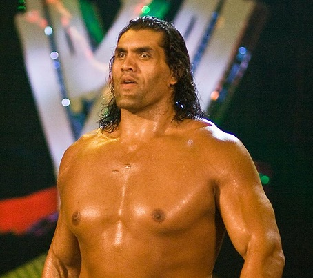 Will the great khali appear in upcoming wwes tour of india pro as wwe is returning to india for two shows in new delhi in january 2016 the speculations are high among the indian wrestling fans if the local superstar is voltagebd Image collections