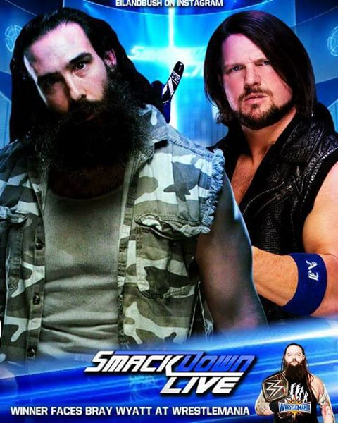 Wwe News Smackdown Live Intrigues The Wwe Universe Again